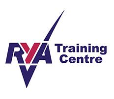 Royal Yachting Association