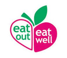 Eat Out Eat Well in Surrey